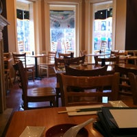 Photo taken at Umai by Michelle M. on 4/12/2012