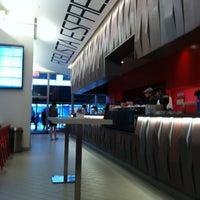 Снимок сделан в Robusta Espresso Bar пользователем Ben H. 8/1/2012