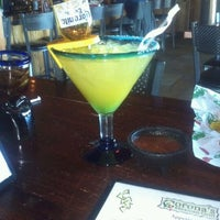 Photo taken at Corona's Mexican Grill by Raina L. on 2/18/2012
