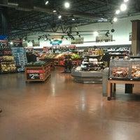 Photo taken at Walmart Neighborhood Market by Tanya T. on 8/18/2012