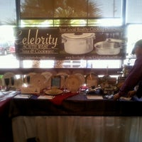 Photo taken at The Tucson Bridal Event by Stephanie H. on 6/10/2012