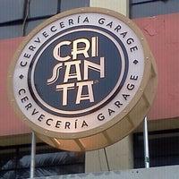 Foto tomada en Crisanta por Dora S. el 3/14/2012