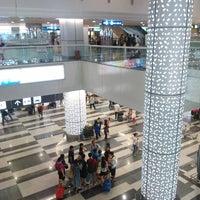 Das Foto wurde bei Singapore Cruise Centre von Jit Ming am 8/24/2012 aufgenommen