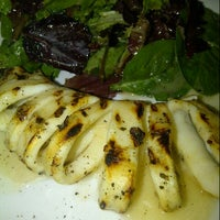 Photo taken at Ciao Bella Ristorante-Concord by Marco D. on 7/22/2012