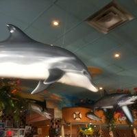 3/11/2012 tarihinde Hector R.ziyaretçi tarafından Miami Deli'de çekilen fotoğraf