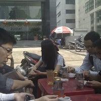 Photo taken at Zodiac Building by Bi Ngo on 3/5/2012