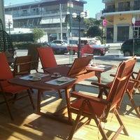 Photo taken at Pantavos Company by Αλεξάνδρα Π. on 6/11/2012