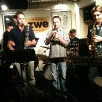 Das Foto wurde bei ZWE von Ursula M. am 8/28/2012 aufgenommen