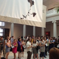 Photo taken at New Orleans Museum of Art by Austin L. on 7/12/2012
