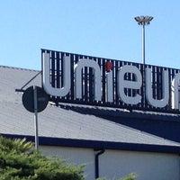 Foto scattata a Unieuro da Donatella ☀ S. il 7/17/2012
