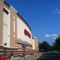 Photo taken at Target by Erin B. on 8/30/2012