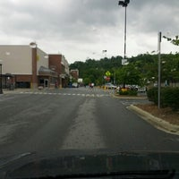 Photo taken at Walmart Supercenter by TweakMyDevice on 6/10/2012