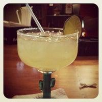 Photo taken at Tijuana's Bar & Grill by Gutigon on 3/7/2012