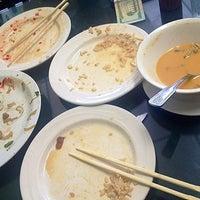 Photo taken at Truly Vegan Restaurant by Michael Anthony on 8/3/2012