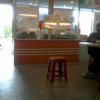 Photo taken at Selesa K & L Enterprise by icorocal on 4/27/2012