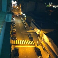 Photo taken at Hotel Obino by Naor M. on 3/8/2011