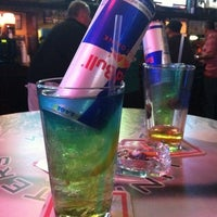 Linksters Taproom - Beer Bar - 1911 W Brandon Blvd ...