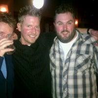 Photo taken at Tonic Bar by Scott E. on 6/12/2011