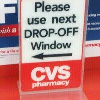 9/5/2011에 Edward M.님이 CVS/pharmacy에서 찍은 사진