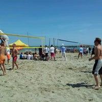 Foto scattata a Beky Bay da Raffaello Lello R. il 5/18/2012