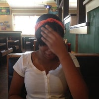 Photo taken at Chili's Grill & Bar by Sam O. on 6/3/2012