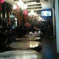 Photo taken at Pakcik John by aRGoNs ®. on 1/18/2012