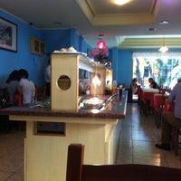 Foto tirada no(a) Casa Oriental por Mauricio P. em 1/28/2011