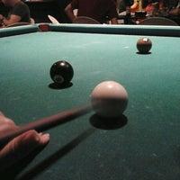 Foto tirada no(a) Bar do John por Raquel . em 4/22/2012
