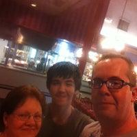 Photo taken at Ryan's by Lance B. on 7/15/2011