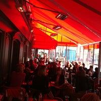 Cuisine et confidences place vend me 40 tips from 1176 visitors - Cuisine et confidences ...
