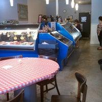 Photo taken at Sawicki's Meat Seafood & More by Daniel N. on 5/15/2012