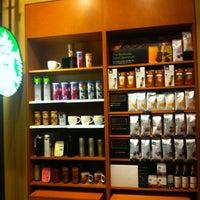 4/17/2012に🌟BlueMoonBlue🌟 ♪.がStarbucks Coffee 新栄葵町店で撮った写真