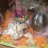Foto scattata a I dolci di Nonna Vincenza da Valentina L. il 4/6/2012