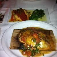 "Photo taken at Naples Tomato by Busa ""B"" on 8/5/2011"