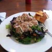 Photo taken at Cafe La Taza by Patrice J. on 7/10/2012