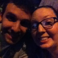 Photo taken at Regal Cinemas Henrietta 18 by Katie A. on 5/4/2012