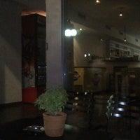 Снимок сделан в Giardini пользователем Βασίλης Σ. 8/19/2012