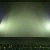 Photo taken at Cineplex Odeon Westshore Cinemas by Scott B. on 7/21/2011