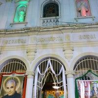 Foto tirada no(a) Festa de Nossa Senhora Achiropita por Guilherme M. em 8/21/2011