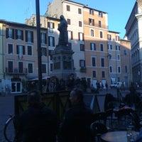 Foto scattata a Vineria Reggio da Christoph W. il 3/31/2011