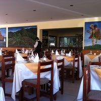 Foto tomada en Sol Restaurant por Marco S. el 7/26/2011