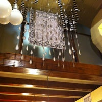 Das Foto wurde bei El Laurel von Pepe T. am 11/20/2011 aufgenommen