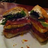 Photo taken at Dutch Boy Burger by Ashley R. on 5/31/2012