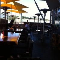 Photo taken at Cactus Club Cafe by Kris K. on 7/3/2011