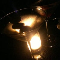 Photo taken at STK Downtown by Lillian T. on 4/9/2011