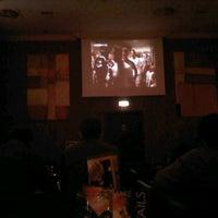 Photo taken at Jack's Bar by Adek T. on 2/11/2012