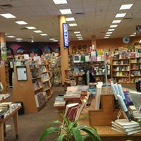 Photo taken at Changing Hands Bookstore by Tom S. on 8/7/2011