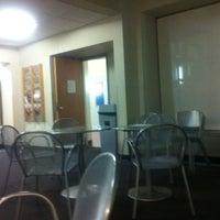 Photo taken at Computer Science Lounge - Columbia University by Raghavan M. on 10/8/2011