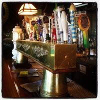 Photo taken at KcLinger's Tavern by Jason on 11/25/2011