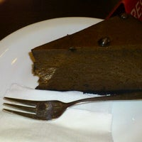 Photo taken at Secret Recipe by ryan s. on 12/10/2011